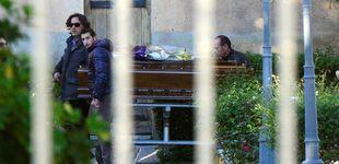 Post de La mafia siciliana no encuentra jefe