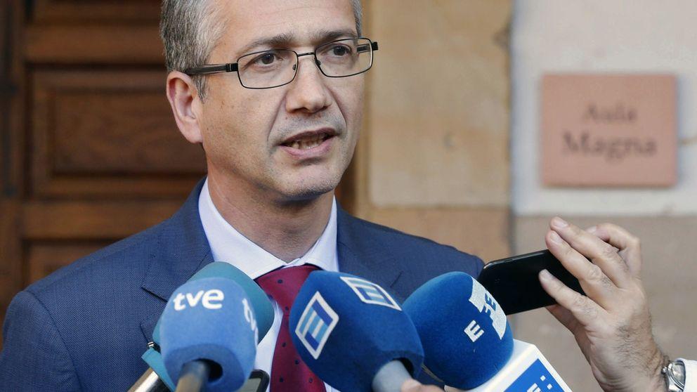El BdE pide un seguro de desempleo europeo para dar estabilidad a la eurozona