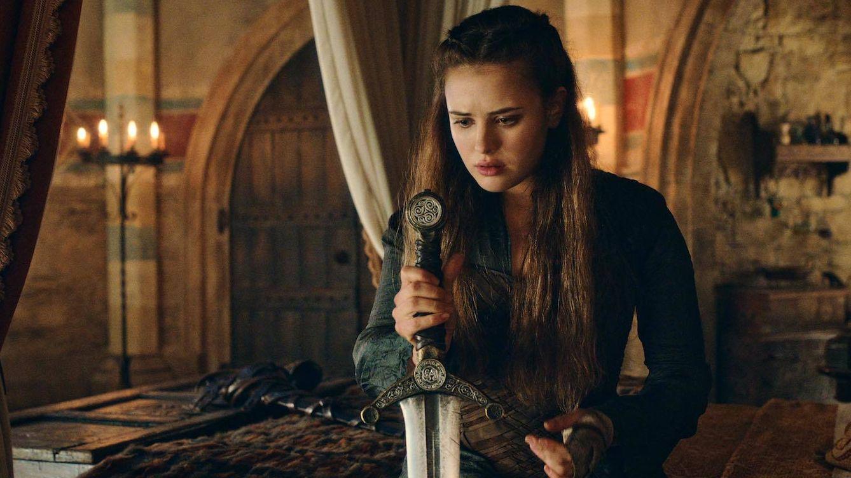 Las 11 mejores series de estreno de Netflix, Amazon Prime Video y HBO en julio