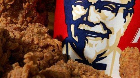 El Actimel adictivo, los pollos mutantes y otros rumores que corren por internet