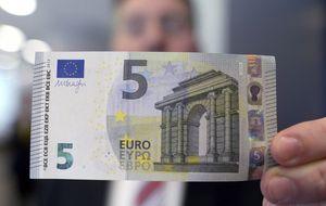 El 80% de los españoles que invierten en pensiones ignora si paga o no comisiones