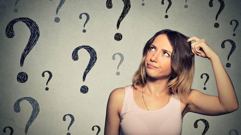 Test inteligencia: El acertijo que solo pueden adivinar los más ...