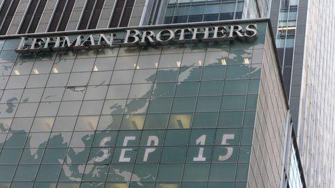 La verdad sobre Lehman
