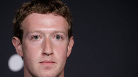 Mentiras y poder dominante: por qué Facebook es el nuevo 'ogro' de Internet