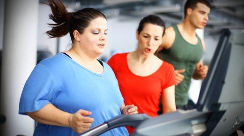 Los mejores consejos para adelgazar según personas que han perdido muchos kilos