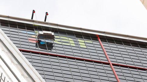 CaixaBank convoca a los sindicatos el 13 de abril para negociar el ERE