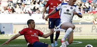 Post de El exgerente de Osasuna detalla pagos de 1,6 millones de euros para amañar partidos