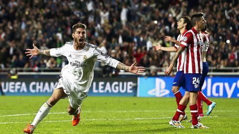 ¿Te crees un experto en el Real Madrid? Test sobre los blancos en la Champions