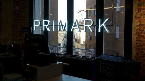 Madrid, San Sebastián, Girona... Primark abre más tiendas en España y crea 650 empleos