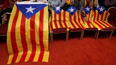 Directo | Tabarnia ya está aquí: No somos una república, somos Cataluña y España