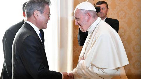 La invitación de Corea del Norte al papa Francisco: ¿estrategia de Kim Jong-un?