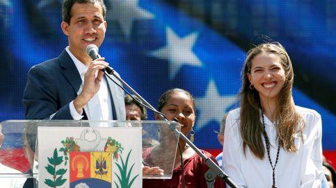 Alemania, Francia, UK... respaldan a Guaidó: Grecia e Italia bloquean la unidad de la UE