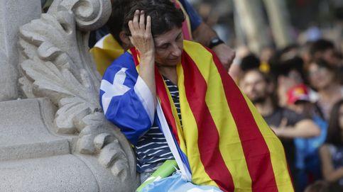 La independencia (DUI) suspendida en Cataluña, crisis... ¿qué pasará ahora?