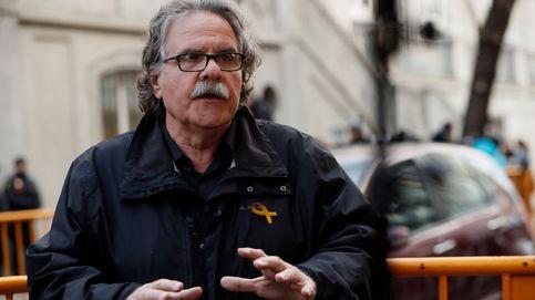 Tardà defiende que el independentismo se acerque a los 'comuns' y al PSC