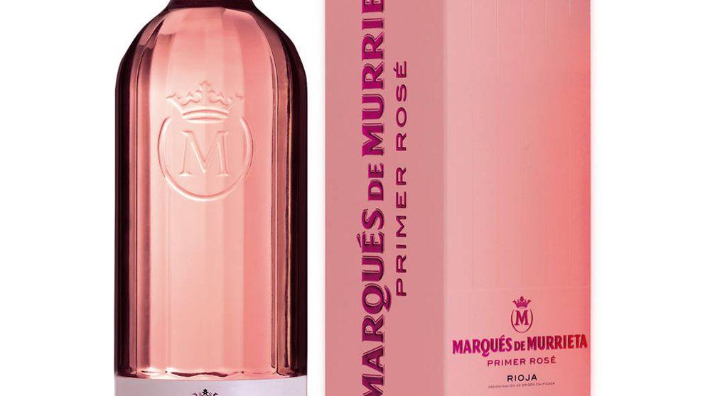 Locos por el rosado: 10 novedades para brindar con el vino de moda
