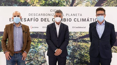 El desafío del Cambio Climático
