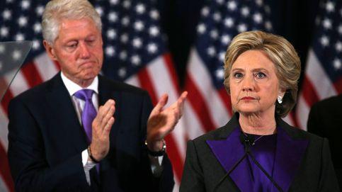 El miedo del blanco cristiano: la economía no es el problema de los demócratas, estúpido