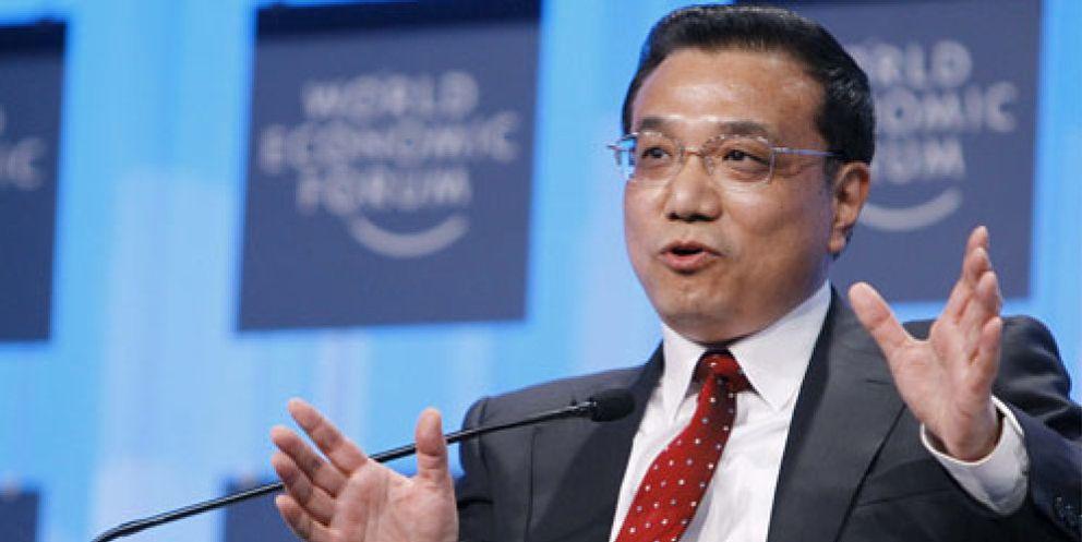 China reafirma su apuesta por España y apoya las medidas de Zapatero