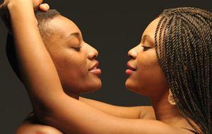 La cooperación mira hacia otro lado con la homofobia en África