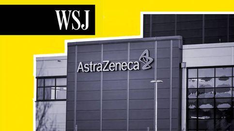 Lo que hay detrás del traspiés de AstraZeneca