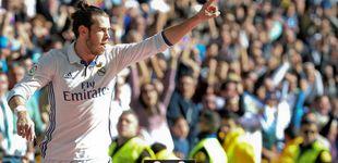 Post de La luz de Bale vuelve a alumbrar al líder, que sigue acumulando para el invierno