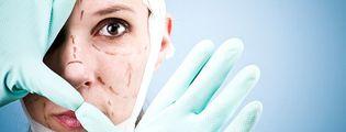Foto: Cuida tu piel este otoño con inyecciones de colágeno