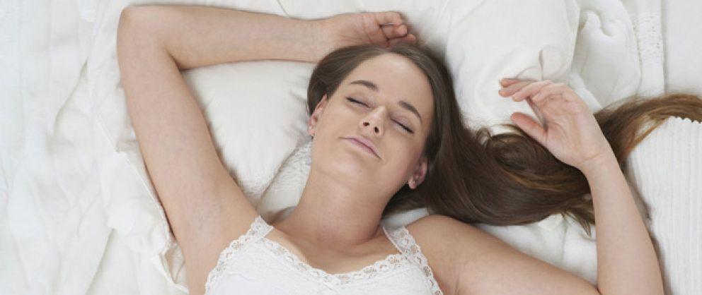 C mo dormir bien en las noches que hace calor y sin aire - Como dormir bien ...