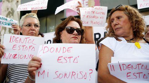 La Policía registra clínicas de iDental en Valencia y Cataluña