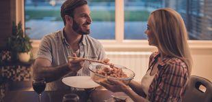 Post de ¿Quieres perder peso? Cambia estos cinco hábitos que haces antes de dormir