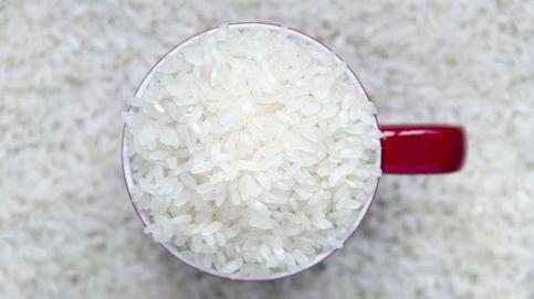 Cómo cocinar el arroz perfecto (y lograr además que no engorde)