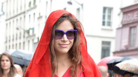 Cósima Ramírez sale del armario en 'Vanity Fair'