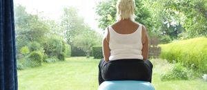 Foto: La causa real de la obesidad que todas las dietas suelen olvidar
