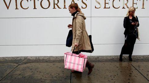 'Spin off' en la lencería: L Brands sacará a bolsa Victoria's Secret