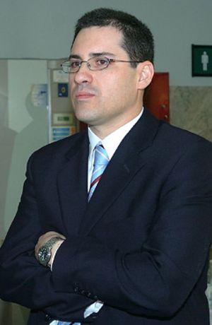 El CGPJ arropa al 'juez estrella' Torres aprovechando la ausencia de su presidente Hernando