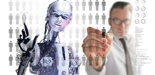 """Post de """"No son los gobiernos, es la tecnología"""": la crisis de sueldos y empleo que viene"""