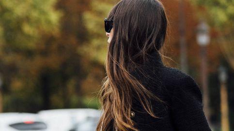 Tinte vegetal para tu cabello: todo lo que debes saber para un cambio a lo natural