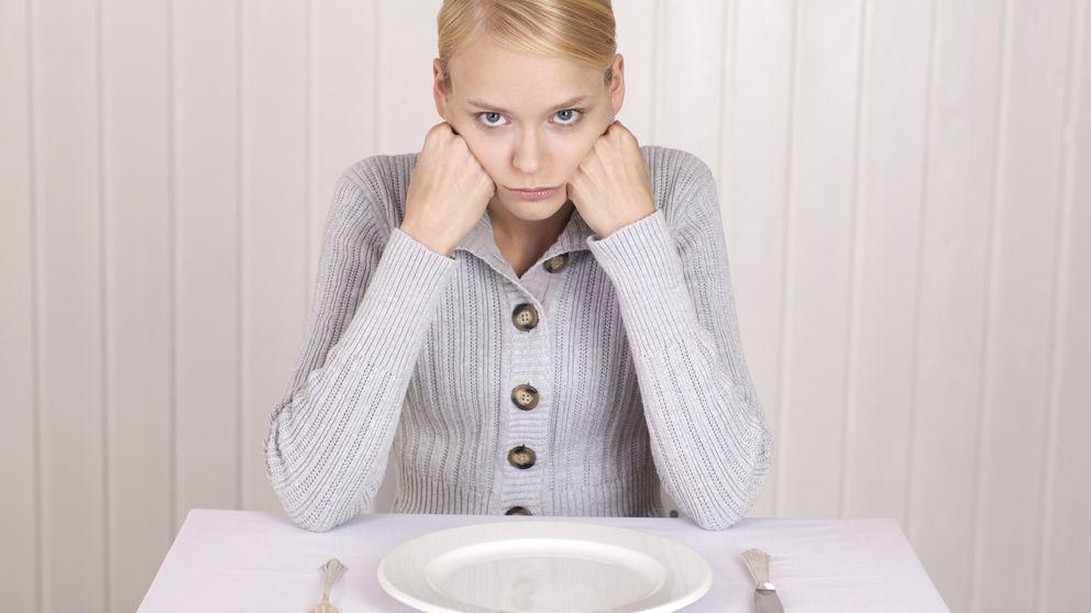 Los seis alimentos (baratos) que apagan tu hambre por completo