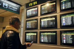 Foto: El Gobierno prevé una reducción de los sueldos de los controladores en 245 millones hasta 2012