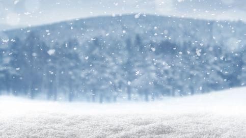 El tiempo en Cuenca para hoy: alerta amarilla por nevadas