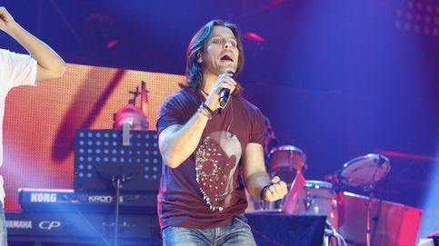 Javián: Ninguno de 'OT' firmaría hoy el contrato de 'Mi música es tu voz'