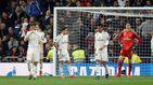 Encuesta | ¿Qué jugadores merecen seguir en el Real Madrid la próxima temporada?