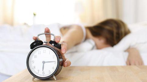 Dormir seis horas es tan malo como no dormir en absoluto
