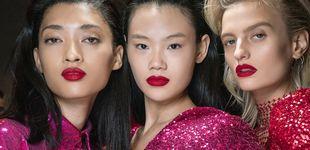 Post de Looks de maquillaje fáciles y resultones que te puedes hacer en 5 minutos