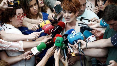 Bildu se abstiene en una declaración de recuerdo a Miguel Ángel Blanco en Navarra