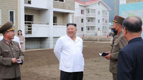 El exembajador norcoreano en Italia que desapareció misteriosamente está en Seúl
