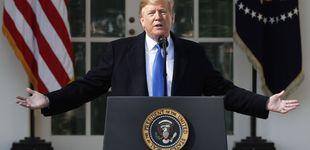 Post de El Pentágono autoriza 1.000 millones para el muro de Trump