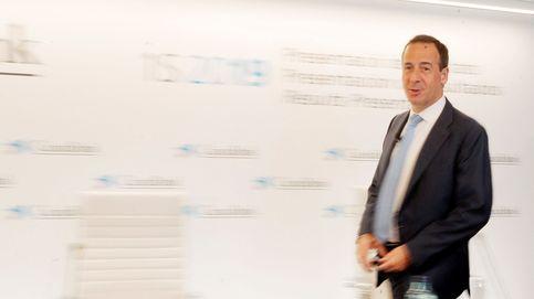 CaixaBank apela al pacto de Gobierno en septiembre para evitar nuevas elecciones