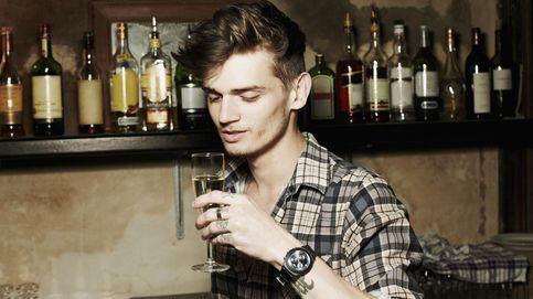 """Ponme un gin-tonic pero sin ginebra, por favor"""