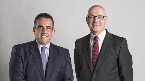 El Corte Inglés destituye a Gimeno y nombra a Nuño de la Rosa presidente