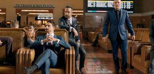 Post de Backstreet Boys actuarán en Madrid y Barcelona en mayo: estas son las fechas